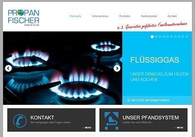 www.propan-fischer.de