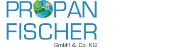 Propan-Fischer GmbH & Co. KG