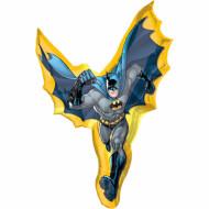 Batman - Cape
