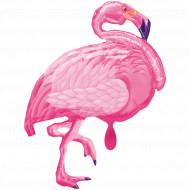 Flamingo XXL