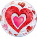 Herzen Bubbles