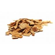 Broil King Zubehör Hickory Chips