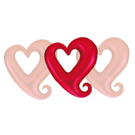 Herzkettenglied