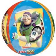 Toy Story - Orbz