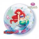 Arielle die Meerjungfrau - Bubbles