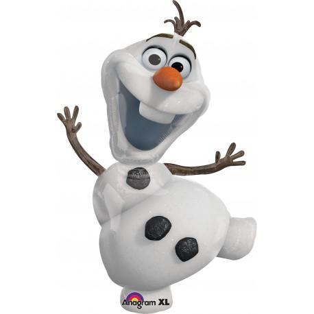 Frozen Olaf - Figur