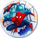 Spiderman Bubbles