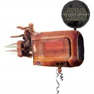Star Wars das Erwachen der Macht - Rey