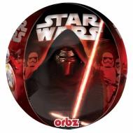 Star Wars - Das Erwachen der Macht - Orbz