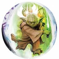 Star Wars - Orbz
