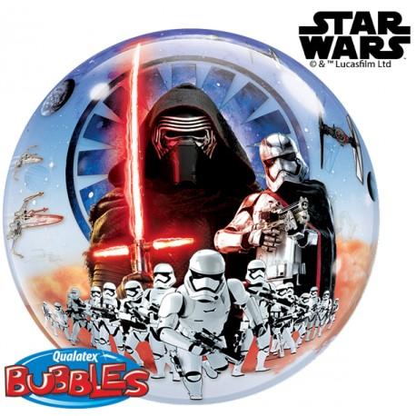 Star Wars - Das Erwachen der Macht - Bubbles
