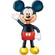 Mickey Mouse - Airwalker