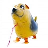 Terrier - Airwalker