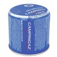 Campingaz - C 206