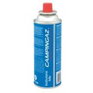 Campingaz CP 250