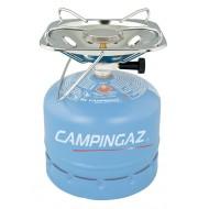 Campingaz - Super Carena® R