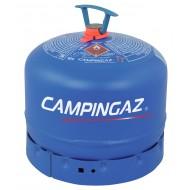 Campingaz - 904 Kaufflasche