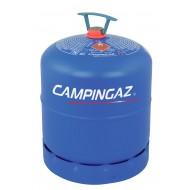 Campingaz - 907 Kaufflasche