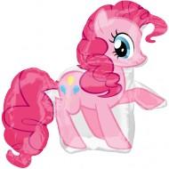 My little Pony Supershape