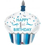 Torte 1. Geburtstag Boy