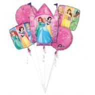 Disney - Princess Ballonstrauß