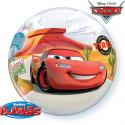 Cars - Bubbles