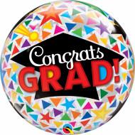 Congrats - Bubbles