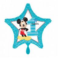 Mickey `s  Birthday 1