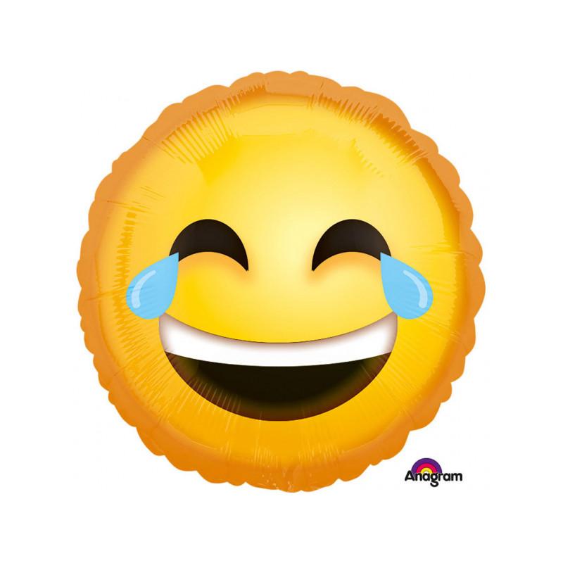 Lachender Smiley Propan Fischer Gmbh Co Kg
