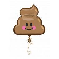 Emoji - Poo