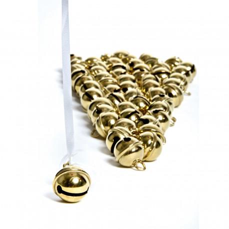 Ballongewicht Glocke