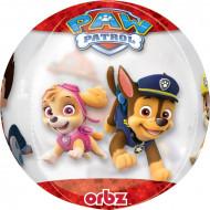 Paw Patrol - Orbz