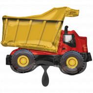 Truck -LKW