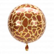 Orbz - Giraffe
