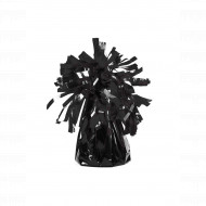 Ballongewicht schwarz